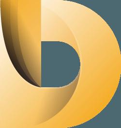 Dustin Parris – Resume & Portfolio Logo